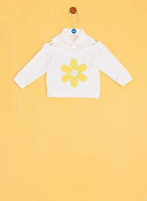 BG Baby Sweatshirt